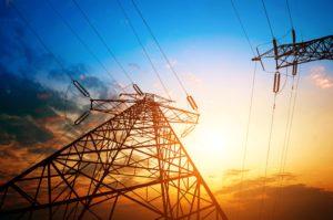 В Запорожской области на энергоэффективности сэкономили 3,3 млн гривен