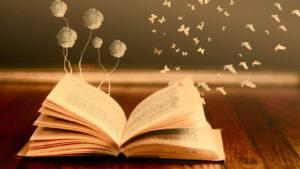 Запорожцы могут прочитать уникальную Книгу стихов