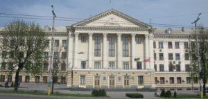 Депутаты горсовета обсудили возможность создания нового коммунального учреждения
