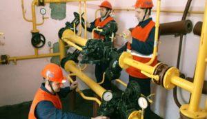 В Запорожье создадут новую аварийно-диспетчерскую службу
