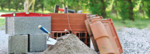 УКС  в августе заплатил подрядчикам 30 миллионов гривен