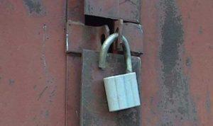 В Запорожской области пенсионер сам нашел украденное