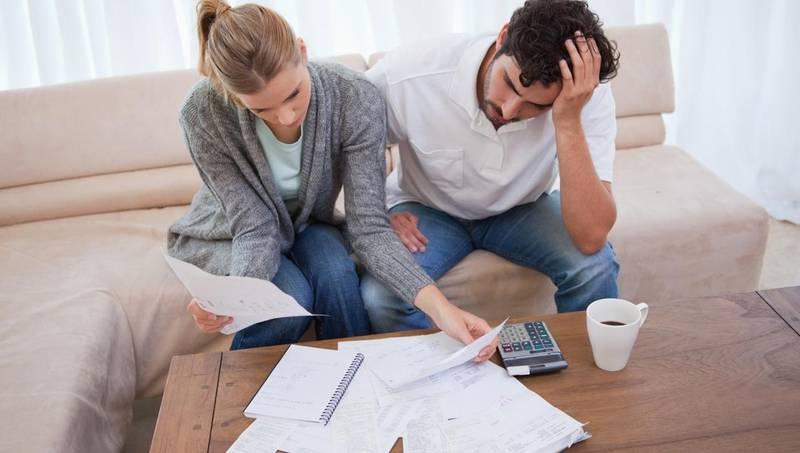 Запорожцам напомнили о своевременной оплате за тепло и способах погашения задолженности
