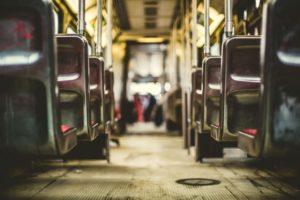 В Запорожье сократят сумму компенсации бесплатного проезда