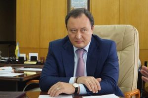 Губернатора удивил уровень коррупции в медицине