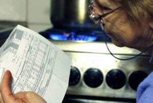 Запорожцы могут отказаться от уплаты по новым платежкам за содержание дома