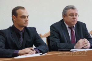 Новый прокурор недоволен работой мелитопольских полицейских