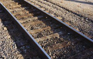 В Запорожской области поезд насмерть сбил ребенка
