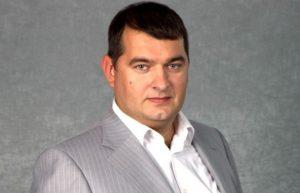 Нардеп из Запорожья  задекларировал 5 домов и 2,5 миллиона гривен наличными