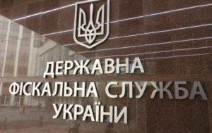 В Запорожье насчитывается более трех тысяч нелегальных работников