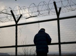 Кабмин Украины внес изменения в «закон Савченко»
