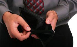 Сотрудники «Запорожьеоблэнерго» уже второй месяц не получают зарплату