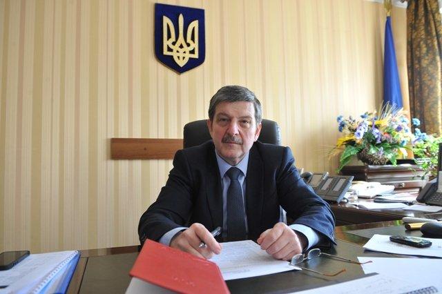 Шацкий рассказал, что доказательства вины Анисимова уничтожили
