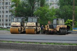 Уставный капитал «ЭЛУАДа» составляет 121 миллион гривен
