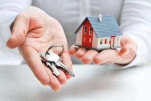 Семьи погибших АТОшников получат денежную компенсацию на приобретение жилья
