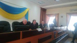 Прокурор области озвучил новые подробности скандального убийства в Мелитополе