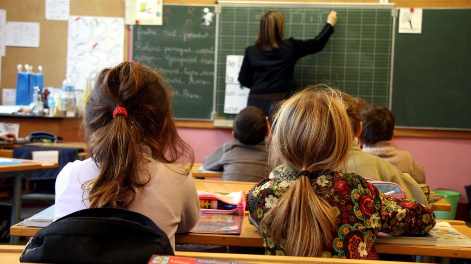 Сельские и районные школы под угрозой закрытия