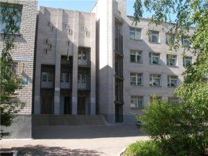 Запорожскую школьницу избили сверстницы