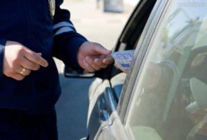 В Запорожской области брат украл у сестры автомобиль и продукты