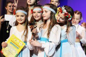 В Запорожье пройдет конкурс искусств «Хортица – сердце Европы»