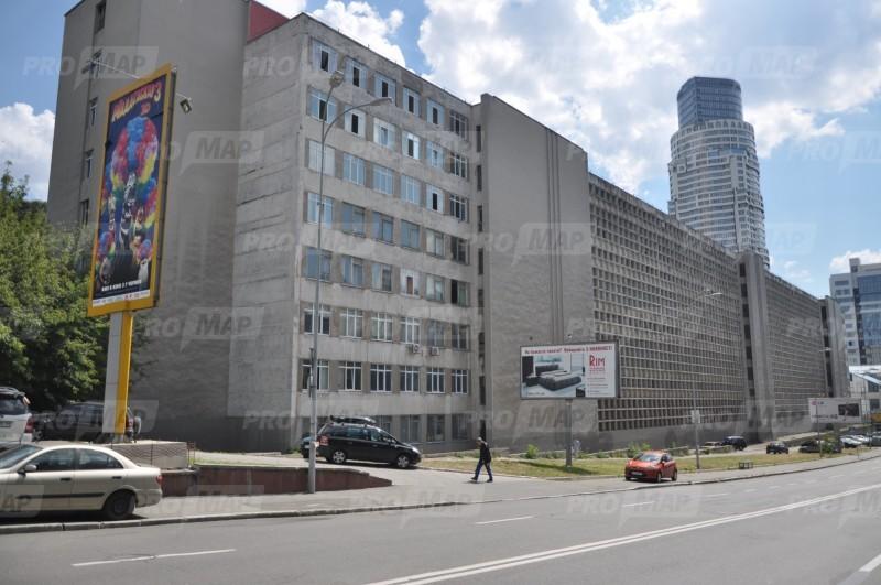 Столичные прокуроры живут в квартирах стоимостью в десятки миллионов гривен
