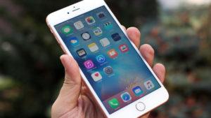 Запорожские полицейские поймали укравшую iPhone школьницу