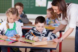 Запорожским педагогам выделили дополнительные 16 миллионов на зарплату