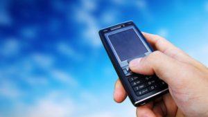 Полицейские охраны Запорожья заплатят за мобильную связь 375 тысяч гривен