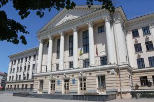 На развитие информационных технологий в Запорожском горсовете потратят более 4 миллионов гривен