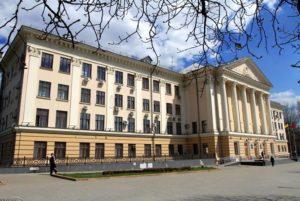 Запорожский горисполком покинут 14 чиновников