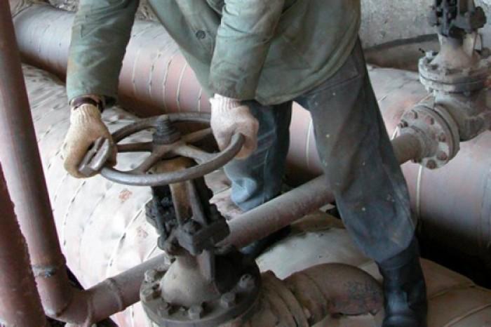 В Запорожской области мошенники сорвали отопительный сезон