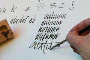 Запорожцев обучат искусству визуализации текстов