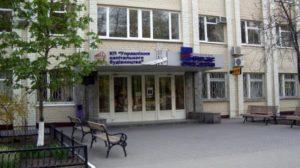 Подставная фирма проведет реконструкцию запорожского музея за 15 миллионов гривен