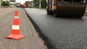Сельсовет без конкурса заказал ремонт двух улиц экс-начальнику райавтодора