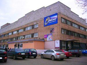 В Запорожье состоится международный фестиваль талантов «Сказочные Перезвоны»