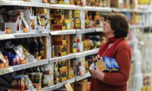 Кaк на самом деле меняются цены на продукты в Украине