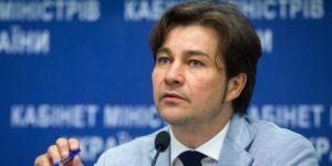 Министр культуры считает Запорожье «завезенным» городом - ВИДЕО