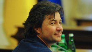 Депутаты горсовета требуют уволить скандального министра культуры
