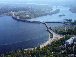 В департаменте архитектуры закупят американскую геоинформационную систему за 770 тысяч гривен