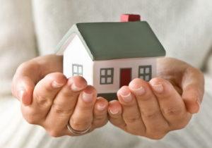 В Запорожье появится еще одно коммунальное предприятие по обслуживанию жилого фонда