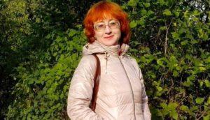 Пресс-секретаря прокуратуры Запорожской области попросили уйти по собственному желанию
