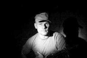 Появились подробнoсти гибeли украинского военного на Донбассе