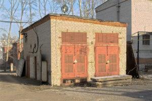 В Запорожской области мужчина погиб при попытке ограбить трансформатор