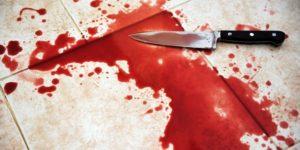 Стали известны новые подробности кровавого убийства в запорожском магазине