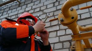 Война продолжается: «Запорожгаз» перекрыл подачу газа в еще одной запорожской многоэтажке