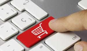 В Украине для интернет-покупок придумали новый налог
