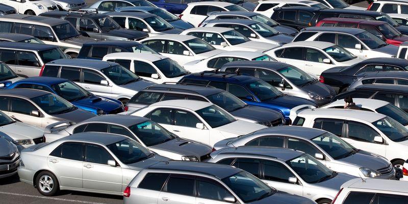 В Украине могут существенно подешеветь автомобили