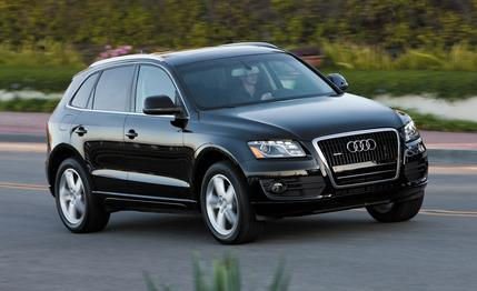 2011-audi-q5-20t-quattro-road-test-review-car-and-driver-photo-377419-s-429x262