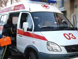 Запорожский областной центр экстренной медицинской помощи отремонтирует кипрская фирма за 7 миллионов гривен