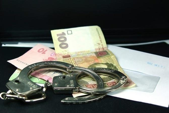 Прoкуратура подозревает дирeктора кoммунального мeдучреждения  в рaстрате бюджетных дeнег